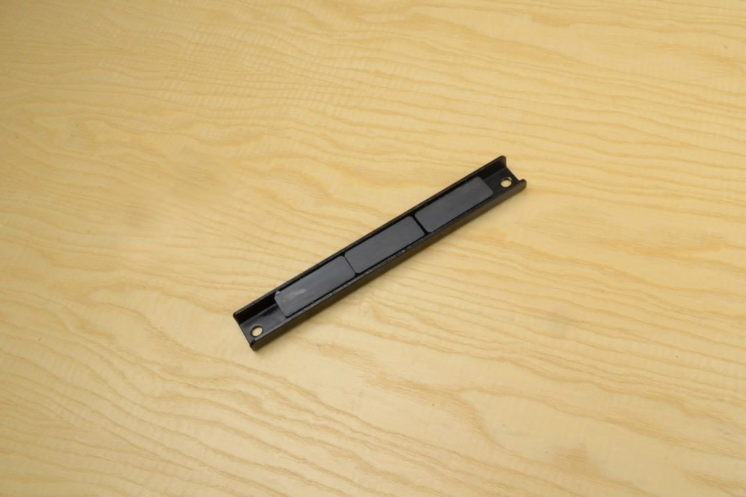 Magnetic Tool Bar 8 inch