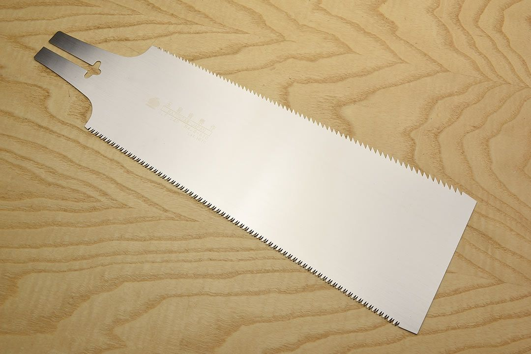 Gyokucho S610 Replacement Blade